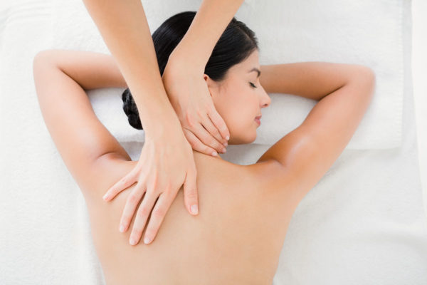 Pic-Spa-Massage-Back