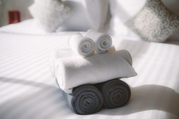Pic-interior-Spa-Massage