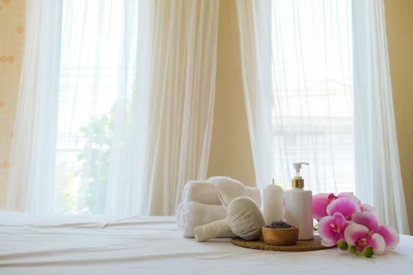 Pic-interior-Spa-Massage-Bed